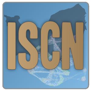 logo-iscn