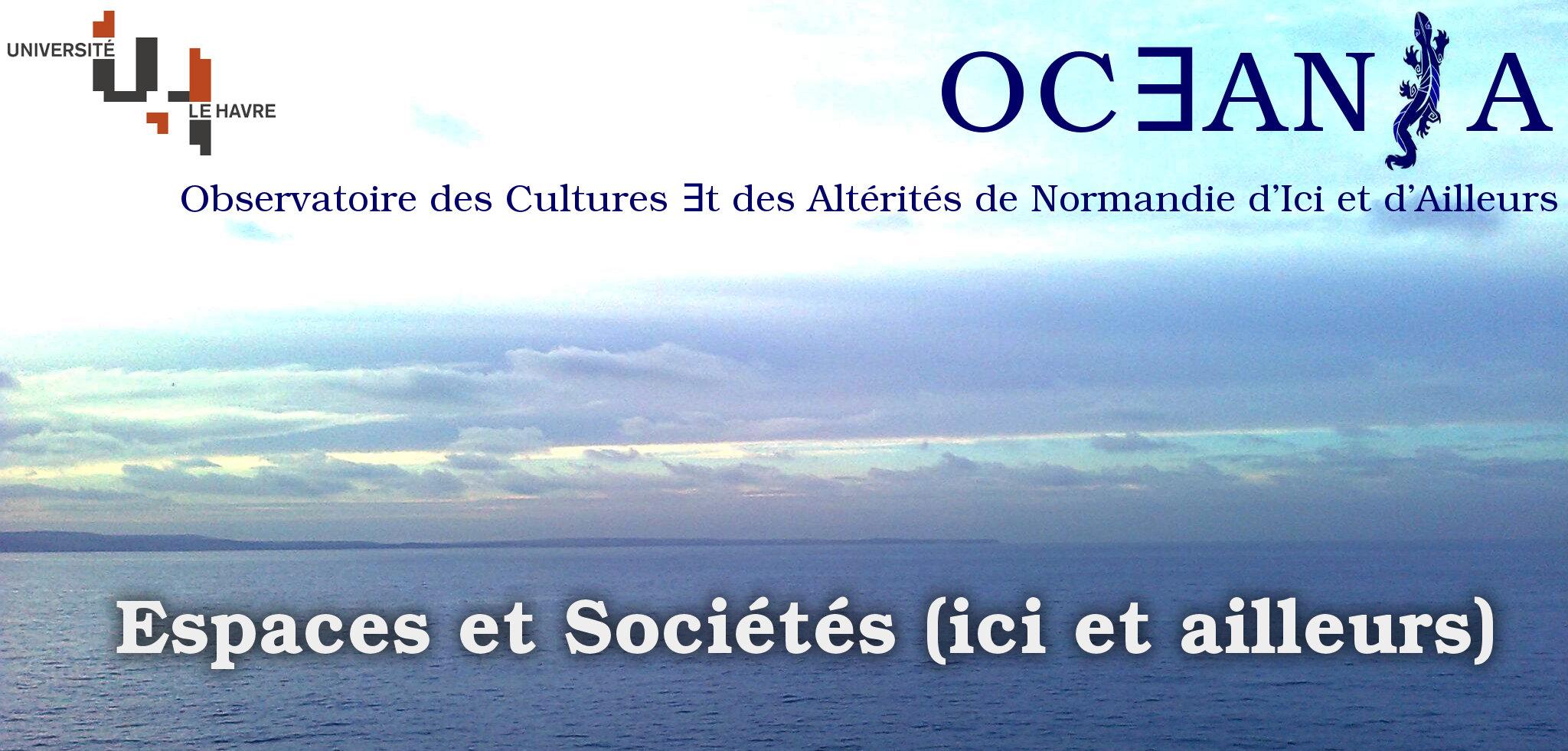 oceania-event-espaces-et-societes